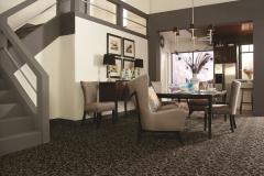 Arbor Carpet Model