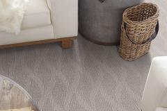 Essence Carpet Model