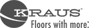 Kraus carpet and floors