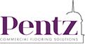 Pentz Commercial Flooring Solutions