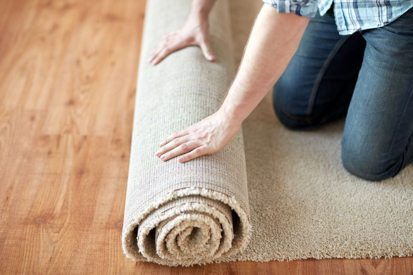 What You Need to Know Before Installing Carpet? Carpet Installation tips